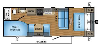 mpg travel trailer floor plans emejing 2 bedroom travel trailers pictures dallasgainfo com