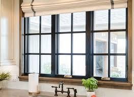 window ideas for kitchen kitchen window treatments ideas for sliding glass doors window