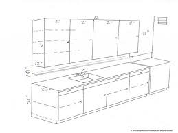 Dimensions Of Kitchen Cabinets by Furniture Kitchen Cabinet Designer Beautiful Home Plans Rustic