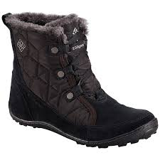 womens hiking boots australia cheap columbia s shoes australia outlet shop our wide