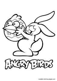 15 images angry birds coloring pages valentine u0027s angry