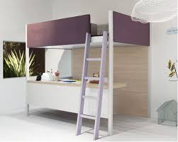Childrens Bedroom Sets Contemporary Childrens Bedroom Furniture Ideas