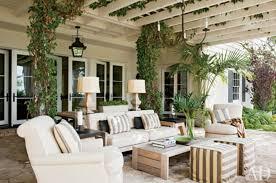 Coastal Outdoor Rugs 10 Ways Transform Your Outdoor Space Into A Coastal Outdoor Retreat