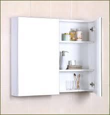 medicine cabinet with wicker baskets white medicine cabinets cabinet with towel bar recessed mirrors
