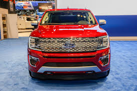 ford expedition king ranch 2018 ford expedition diesel release date pictures price news rumors