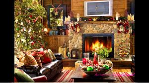 interior awesome fabulous home interior christmas decorations interiorgood looking christmas decorations ideas bringing the spirit into living room awesome fabulous home interior christmas