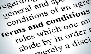 Terms Conditions Terms Conditions Best Desk Quality Children Desks Chairs