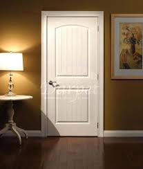 Home Depot Interior Doors Prehung Prehung Interior Door Hung Interior Doors A Modern Looks