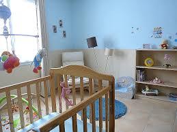 d oration de chambre b decoration chambre bébé fille lovely chambre b garcon 13 avec bebe