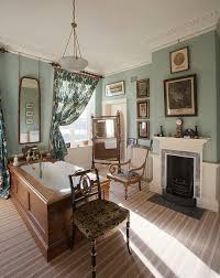 edwardian homes interior 125 best edwardian house images on home painting and