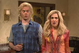 snl s 40 most hilarious sketches photos