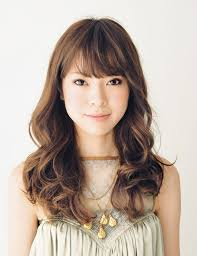 can asian hair be permed best 25 asian hair perm ideas on pinterest asian perm asian