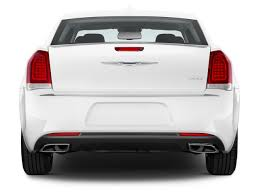 chrysler 300c 2018 chrysler 300c 2018 5 7l plus in uae new car prices specs