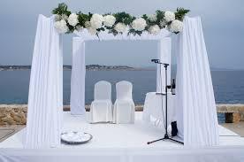 mariage et blanc thèmes mariage thème blanc marseille aix en provence 13 06
