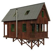 gable roof house plans small house plans with gable roof