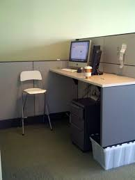 how to build a standing desk standingdesk