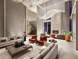 High End Home Decor High End Home Decor Stores Inspirational Fully Automated