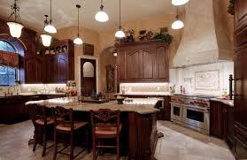 Interior Of Luxury Homes Venetian Italian Style Villa Luxury Home Design