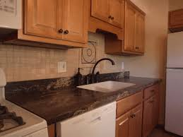 Energy Efficient Kitchen Lighting Coffee Table This Cabinet Lighting Comparison Shows The