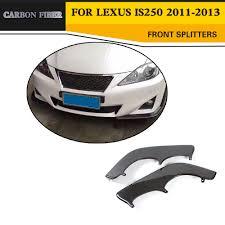 nissan almera zderzak przedni kupuj online tanie lexus is250 front bumper aliexpress com