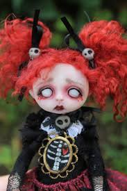 bloody mary halloween costume 16 best scary images on pinterest horror movies ghosts and