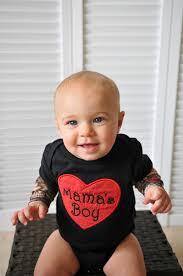 baby tattoo onesies sleeves 1000 geometric tattoos ideas