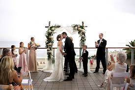 affordable wedding catering wedding venues southern california critics choice catering