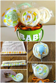 gift ideas for baby shower baby shower gift ideas best furniture for home design styles