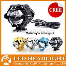 motorcycle handguard with led light motorcycle handguard with led