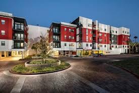 rent luxury apartments in west hills ca u2013 rentcafé
