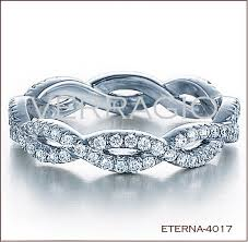 wedding ring and band wedding bands and wedding rings what s the difference verragio