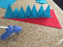 easy diy dinosaur costume