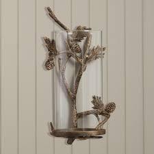 home interior mirrors granprix for home interior votive candle