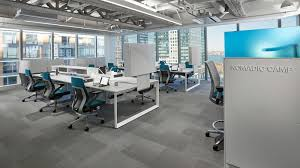 awesome open office floor plan concepts fixing the open office