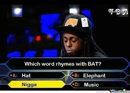 Funny Nigga Memes - nigga memes best collection of funny nigga pictures