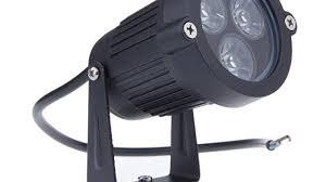V Landscape Lights - brinkmann led low voltage landscape lights landscape lighting ideas