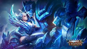 Mobile Legends New Of The And Mobile Legends