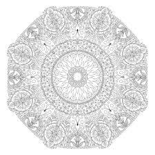 100 ideas patterns color emergingartspdx