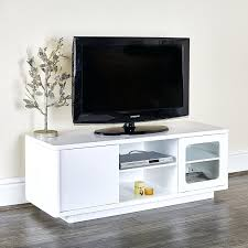 Furniture For Tv Stand Minimalist Tv Stands U2013 Flide Co