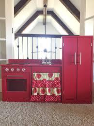 play kitchen ideas 100 play kitchen ideas colors 136 best ikea duktig play kitchen