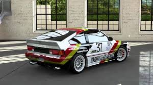 custom honda crx honda spoon racing decals custom wheels u0026 model cars
