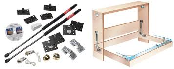 Murphy Bed Frame Kit Murphy Beds Hardware With Regard To Bed Frame Floor Saver