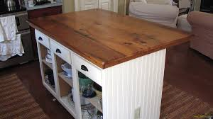 wood top kitchen island tile top kitchen island inspirational ceramic tile countertops