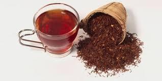 Teh Merah 8 manfaat teh rooibos merah bagi kesehatan jagapati