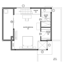 how to find floor plans for a house top livingroom decorations small bathroom floor plans