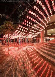 luminaries at brookfield place u2013 michael lee