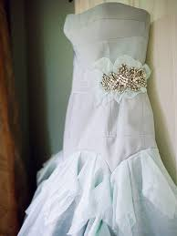 light blue wedding dresses 20 dreamy blue wedding gowns