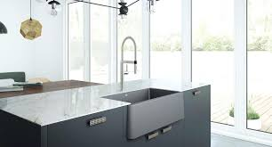 40 Inch Kitchen Sink 40 Inch Kitchen Sink List 60 40 Undermount Kitchen Sink Ningxu
