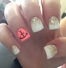 best 25 nail tip designs ideas on pinterest french tip nail