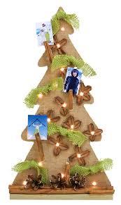 nicole crafts rustic pine cone tree a c moore